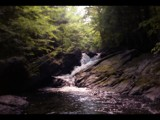 Stream by lsdsoft, photography->landscape gallery