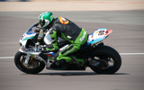 World Superbikes at Donnington Park England by ajmitchell, photography->action or motion gallery
