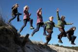 JUMP! by Paul_Gerritsen, Photography->People gallery