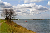 Lake Of Veere 33 by corngrowth, photography->shorelines gallery