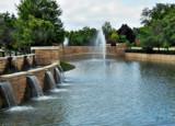 Full Scene by trixxie17, photography->waterfalls gallery