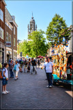 Middelburg Street Life by corngrowth, photography->people gallery