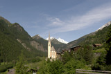 Heiligenblut, Austria by mac39, Photography->Landscape gallery