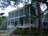 Oakley Plantation by nancymcarney, Photography->Architecture gallery