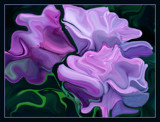 Purple Swirlies by verenabloo, Photography->Manipulation gallery