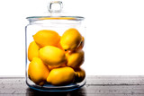 Lemons by anderbre, photography->still life gallery