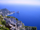 Capri, Italy by smolander, Photography->Landscape gallery