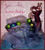 Seasons Greetings by mesmerized, holidays->christmas gallery