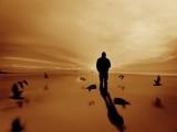 Far Back by phantasmagorical, Photography->Manipulation gallery