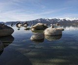 Lake Tahoe by mapbc, photography->landscape gallery