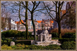 Holland, Be Great by corngrowth, Photography->Sculpture gallery