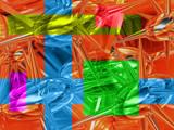 Swarm-rework by mushy, Rework gallery