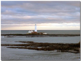 Saint Marys\Whitley Bay.2 by shedhead, Photography->Shorelines gallery