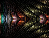 Straight Jacket by jswgpb, Abstract->Fractal gallery