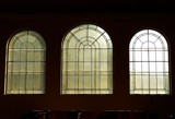 Windows by mimi, photography->places of worship gallery
