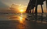 Summer Sunrise III by tweir, photography->sunset/rise gallery