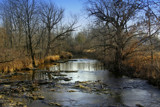 Wolf Creek, Nov. '08 by Jimbobedsel, Photography->Nature gallery