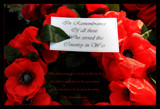 ANZAC Day by LynEve, photography->general gallery