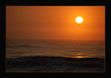 An Awakening by dmk, Photography->Sunset/Rise gallery