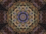 Another Realm by doubleheader, Abstract->Fractal gallery