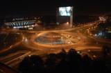 Katowice by bartosz_b, Photography->City gallery