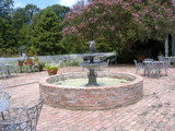Springtime At The Myrtles Plantation by nancymcarney, Photography->Architecture gallery