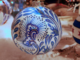 Delft Blue by trixxie17, holidays->christmas gallery