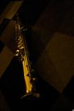 Soprano Sax by Skynet5, Photography->Manipulation gallery