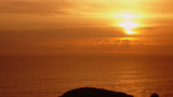 Sunset Over Bass Strait by timberwolfe19, Photography->Sunset/Rise gallery