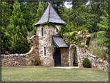 Ballentrae by SatCom, Photography->Castles/Ruins gallery