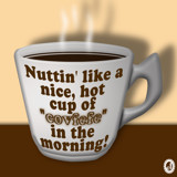 Mourning Cov --- Er, Coffee 30 by Jhihmoac, illustrations->digital gallery