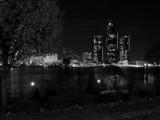 Detroit by jeffpratt, Photography->City gallery