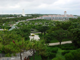 Battle of Okinawa Memorial Park and Museum by raiden747, Photography->Landscape gallery