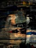 Trash Art 0232 by rvdb, photography->manipulation gallery