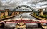 Bridges by Dunstickin, photography->bridges gallery