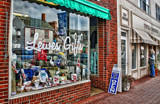 Lewes Gifts by Jimbobedsel, photography->city gallery