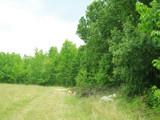 Loney Field by DoesHeLoveMe, photography->landscape gallery