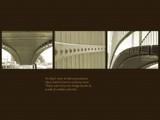 bridges by everandever, photography->bridges gallery