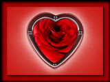 A Valentine Wish by LynEve, Holidays gallery