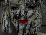 Trash Art 0081 by rvdb, photography->manipulation gallery