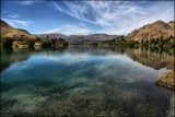 Still water by LynEve, photography->landscape gallery