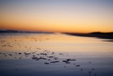 Holden Beach at Sunset by ernsberger, photography->shorelines gallery