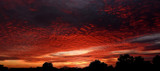 The Evening Before Last by braces, photography->sunset/rise gallery