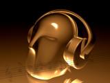 Muzik Head by rabagojason, Computer->3D gallery
