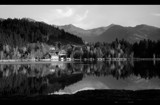 Austria 5 by Toto_san, Photography->Landscape gallery