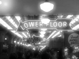 Pike's Place Market by ChicagoBob, photography->general gallery