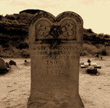 Here Lies: by 40below, Photography->Landscape gallery