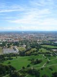 München underneath by jabuka, Photography->City gallery