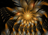 Wheel of Fortune by jswgpb, abstract->fractal gallery