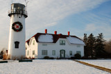 chatham christmas by solita17, Photography->Lighthouses gallery